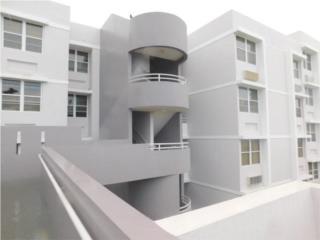 Flamingo Apartments Garden!! Remodelado