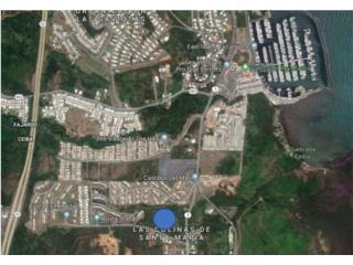 Costa del Este at Ceiba, Last Phase, Permits