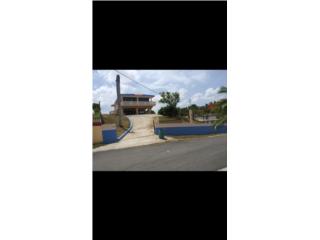 Haciendas Del Rey, Sector Macanea, Cualifica
