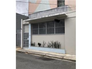 Local comercial calle Ernesto Cerra