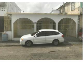 Barrio Cayo Hueso opcion 500