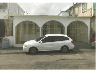 Cayo hueso  San Jose 87-644-3445