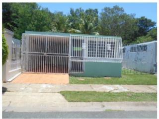 Urb. Puerto Real/Separe con $1k