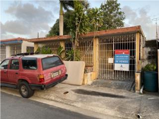 Residencia Cataño