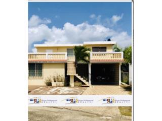 Urb Caribe Gardens - Caguas