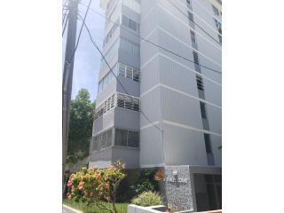 Apartamento en Miramar, Mckincley Court