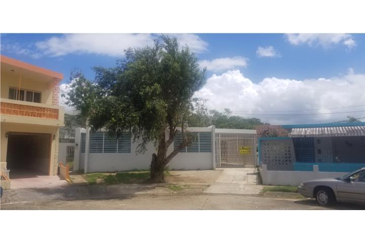 Villas Del Rey Puerto Rico