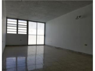 Valencia Plaza-3h&1b Ave.Barbosa