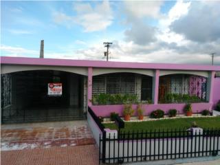 San Fernando, Bayamón