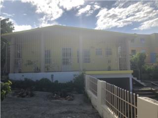 Propiedad Bo Arenalejos, Arecibo