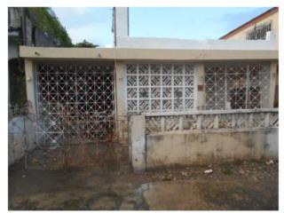 CASA SAN JOSE (CAYO HUESO), 3 HAB / 1 BATH