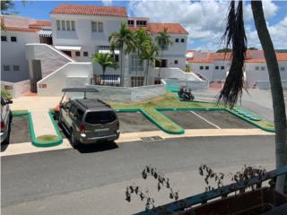 Condominio Las Brisas en Rio Mar, Rio Grande