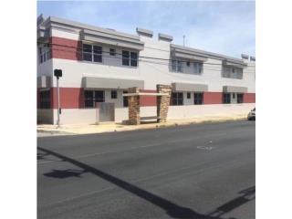 Oficina Médica Arecibo Medical Plaza Arecibo