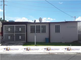 Urb. San Rafael - Caguas