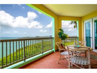 Best View @ Las Casitas Village for $580k