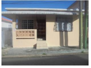 CASA, PUEBLO SAN LORENZO, 4 HABS / 2 BATHS