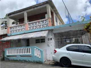 73 3Street  Vista Alegre - San Juan 6/2