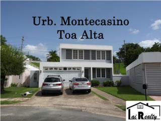 Montecasino - Family, terraza, piscina, patio