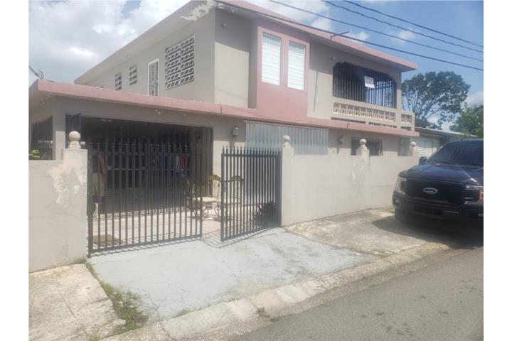 Higuillar Puerto Rico