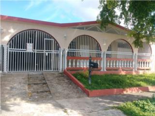 Santa Juanita, Bayamon  OPCIONADA