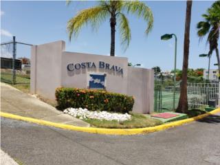 Condominio Costa Brava,Ceiba