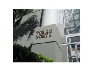 Cond. Torres del Parque/Llame Ya!!