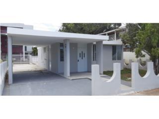Casa en La Hacienda en Guayama, PR