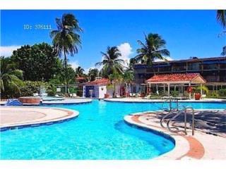 Villas de Playa 2 en Dorado