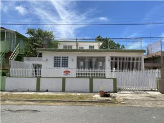 San José  Dos unidades de vivienda