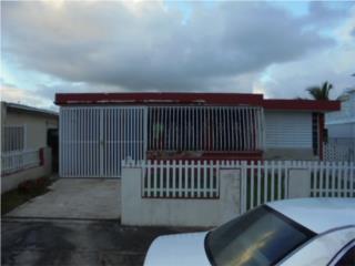 W-19 RIO GRANDE ESTATES , 3 BED-1 BATH