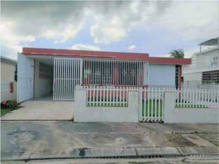 Urb.Rio Grande Estates, Solo 100 Pronto