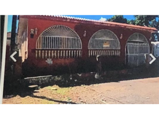CANDELARIA ARENAS CALLE PINO #462 TOA BAJA $39K Bienes Raices Puerto Rico