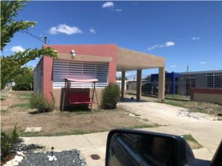 urb villas del coqui calle 7 j-16 ($50K