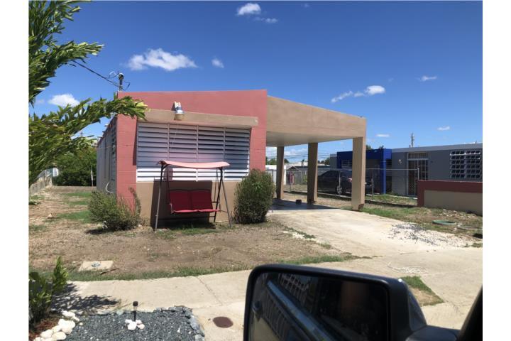 Villas Del Coqui Puerto Rico
