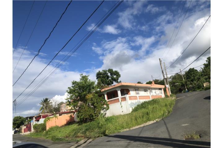 Villa Realidad Puerto Rico