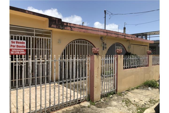 Estancias Del Sol Puerto Rico