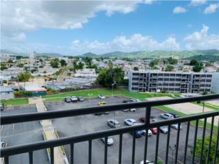 CONDOMINIO CAGUAS TOWER