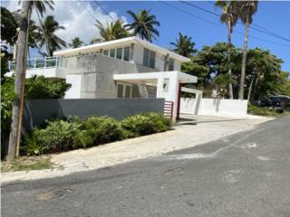 THE PERFECT BEACH HOUSE @ CAPMAR