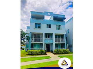 Disponible Short Sale en Vista Real, Caguas