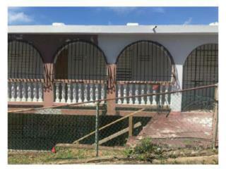391 st Puerto Real - Hasta 3% de aportación