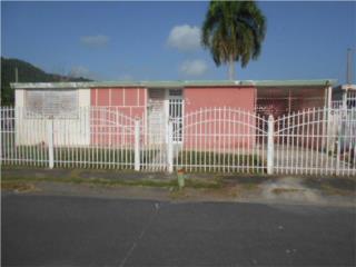 Urb. Bairoa, Caguas, Solo 100 de Pronto