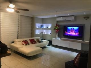 OPCIONADO! VILLA CAPARRA EXECUTIVE, $149,000