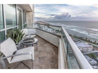 ATLANTIS, Vista Impresionante, $800,000
