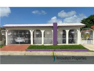 Villa del Rey 5ta Sección. NUEVA EN MERCADO