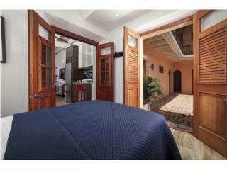 San Sebastian & Cruz St. Airbnb ready