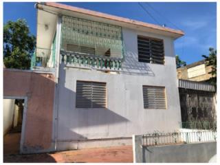 232 Calle Diego Col 02 - 6h 3b - Bono 3%