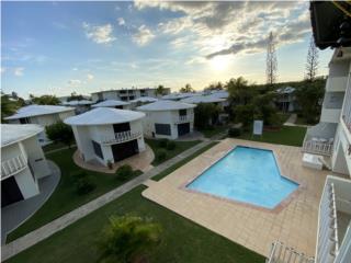 Villa Taina Caguax # 306 ;2c 1b Amueblado