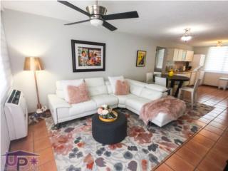 Beautiful & Cozy apartment at Gold Villas!!!