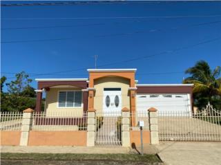 Guerrero, Isabela - OPCIONADA
