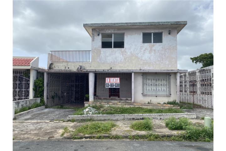 El Recreo Puerto Rico